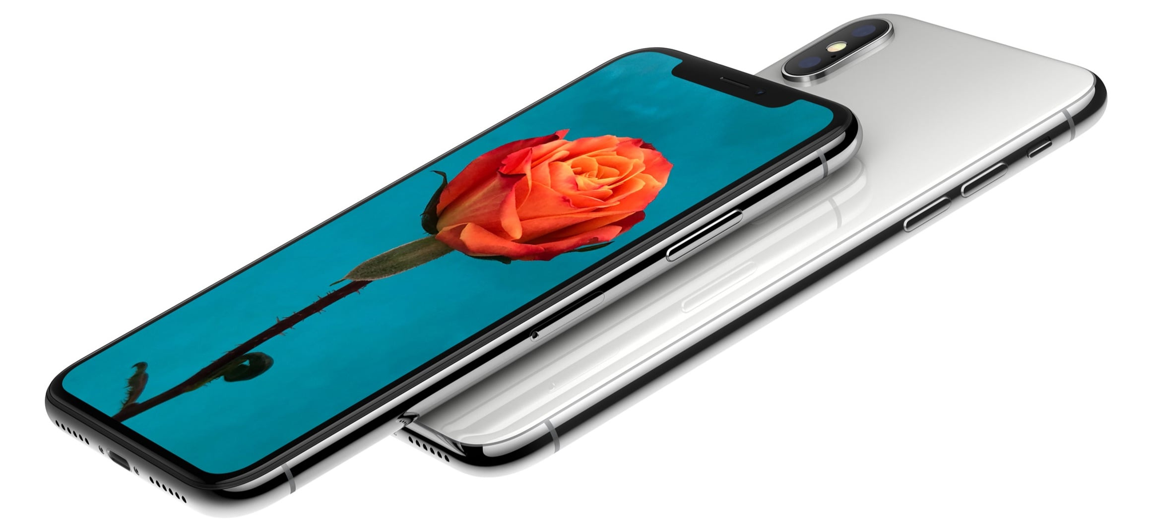 Почему iPhone 8 Plus лучше iPhone X